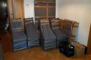 Embalaje de muebles-02